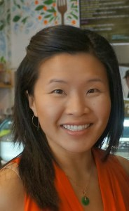 Pure Dental Dr. Amy Truong