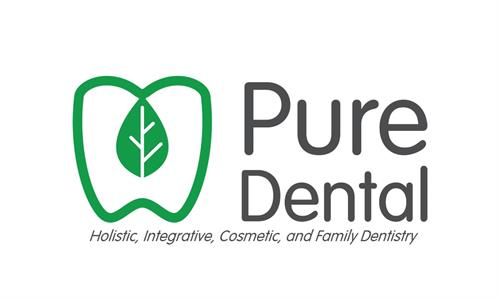 Pure Dental - Holistic, Integrative, Cosmetic, and Family Dentistry