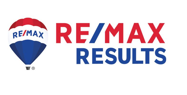 RE/MAX Results - Lisa Maxwell