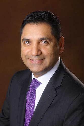 Guillermo  Diaz Mortgage Loan Originator