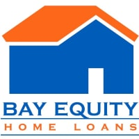 Bay Equity Home Loans - Brian Griffin