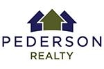 Pederson Realty, Inc.