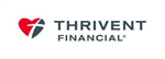 East Metro Financial Team- Thrivent Financial