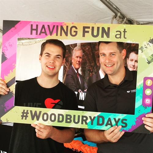 Gallery Image Woodbury_Days.jpg
