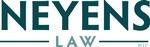 Neyens Law PLLC