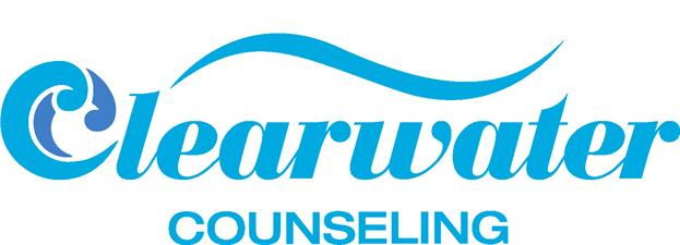 Clearwater Counseling