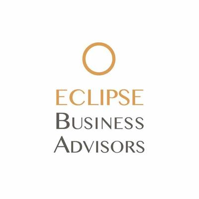 Eclipse Business Advisors