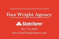 Dan Wright Agency - State Farm