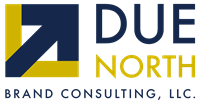 Due North Brand Consulting LLC.