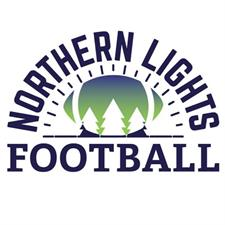 Northern Lights Football