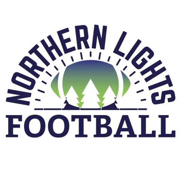 Northern Lights Football