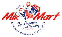 Mik Mart Ice Cream