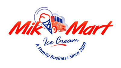 Mik Mart Ice Cream