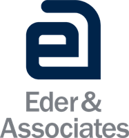 Eder & Associates