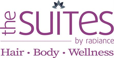 The Suites by Radiance