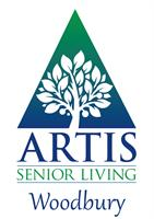 Artis Senior Living of Woodbury