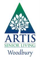 Artis Senior Living of Woodbury