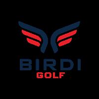 Birdi Golf Inc.