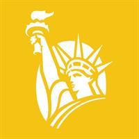 Liberty Mutual Insurance  - Mendota Heights