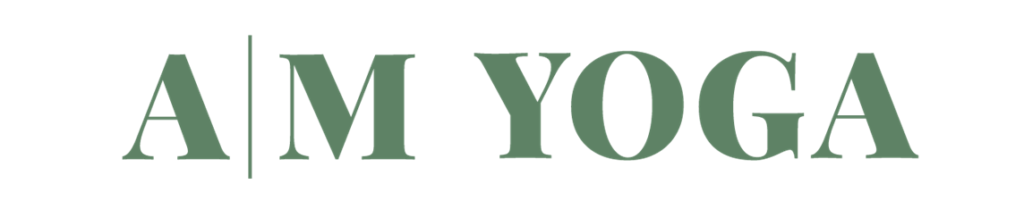 AM YOGA