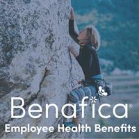 Benafica, LLC - Woodbury
