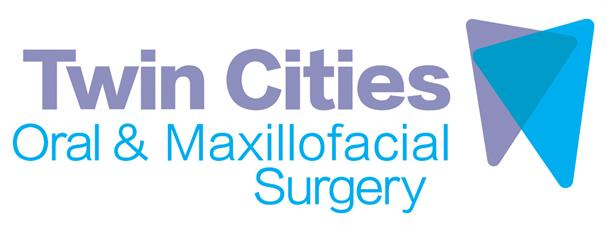 Twin Cities Oral Surgery