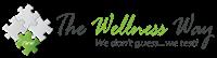The Wellness Way-Woodbury