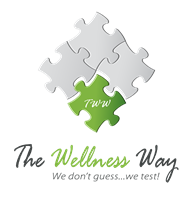 The Wellness Way-Woodbury - Woodbury