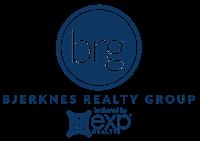 Bjerknes Realty Group - eXp Realty