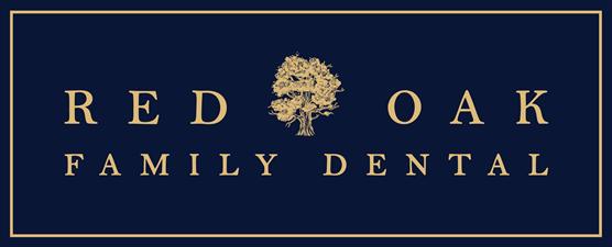 Red Oak Family Dental
