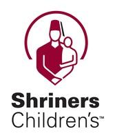 Shriners Children's