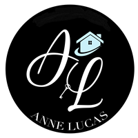 Anne Lucas - Realtor, Coldwell Banker