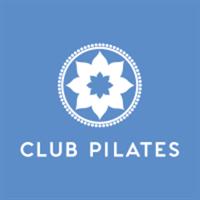 Club Pilates Woodbury