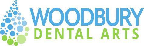 Woodbury Dental Arts