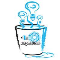 Heggernes Design & Marketing Strategy - Woodbury