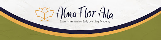 Alma Flor Ada