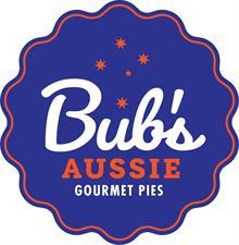Bub's Aussie Gourmet Pies & Bakery