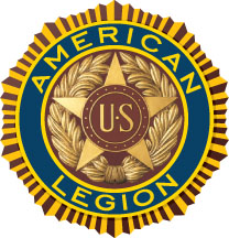American Legion Woodbury Post 501