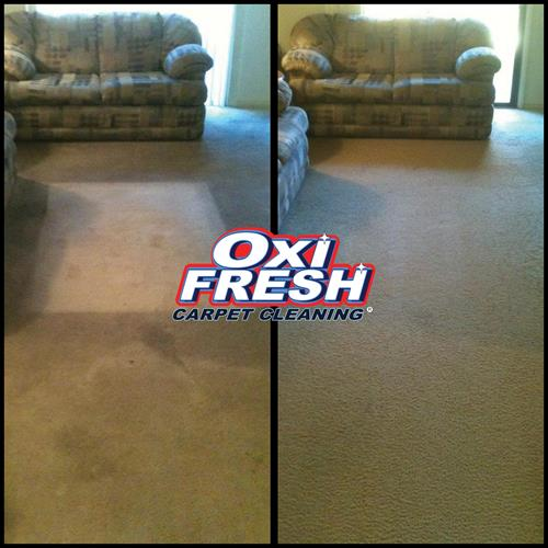 Gallery Image before-after-carpet-05.jpg