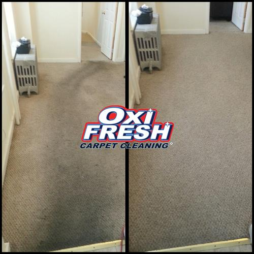 Gallery Image before-after-carpet-15_-_Copy.jpg