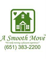 A Smooth Move