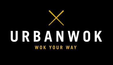 Urban Wok