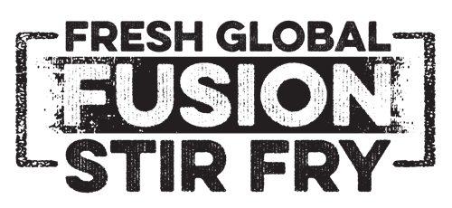 Gallery Image FreshGlobalFusionLogo(1).png