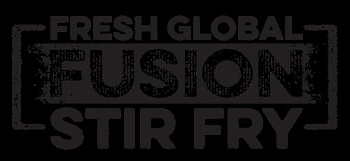 Gallery Image FreshGlobalFusionLogo.png