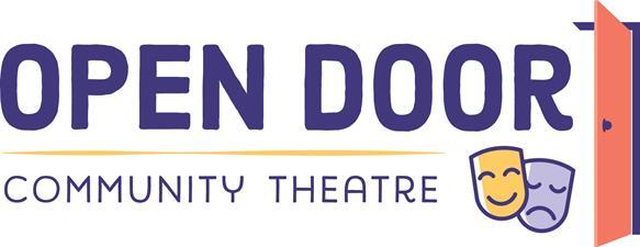 Open Door Community Theatre