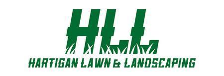 Hartigan Outdoors, LLC.