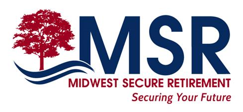 Midwest Secure Retirement