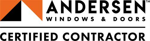Gallery Image Certified_Contractor_Logo_Feb2020.jpg