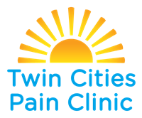 Twin Cities Pain Clinic