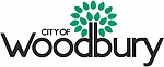 City of Woodbury